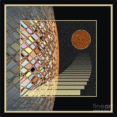 Stairway To Heaven Original