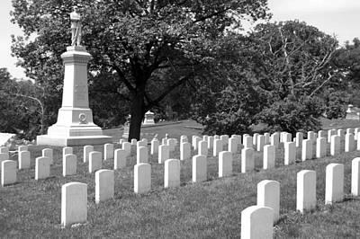 Standing For Those Who Stood Original