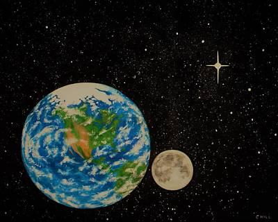 Star Of Bethlehem Original