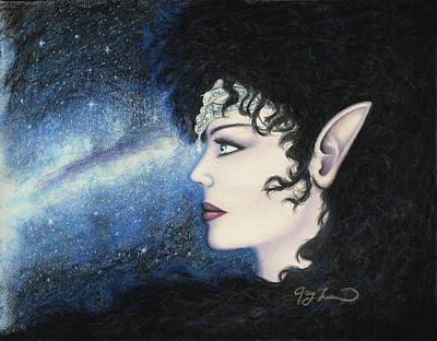 Starlight Maiden Original