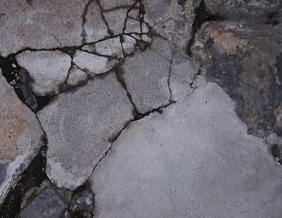 Step On A Crack 3 Original