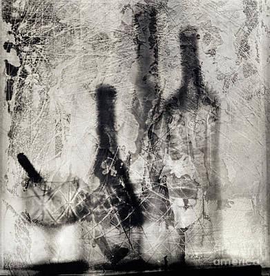 Still Life #384280 Art Print