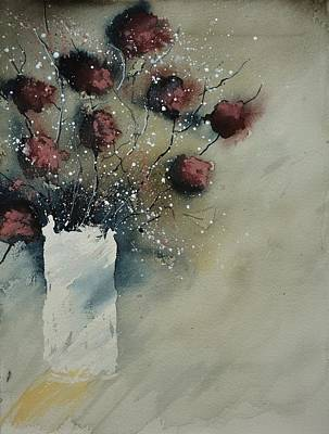 Bath Time Rights Managed Images - Still life 7111 Royalty-Free Image by Pol Ledent