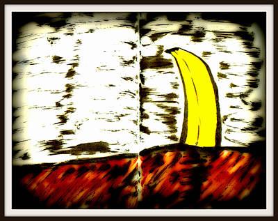 Advertising Archives - Stranger Lands 3 by Mario MJ Perron