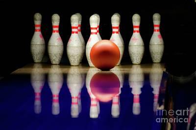 Strike Original by Opulent Creations