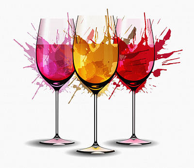 Summer Wine Original