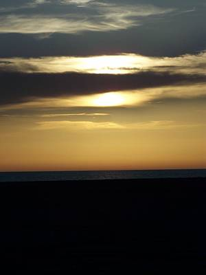 Photograph - Sun Set Tres by Pamela Walrath