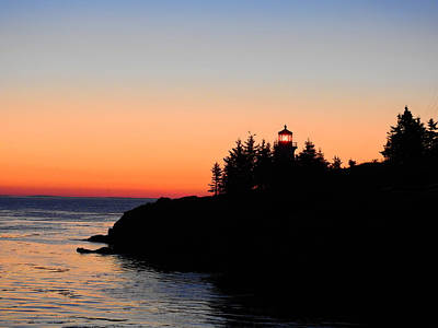 Photograph - Sunrise Across The Border by Teri Ridlon