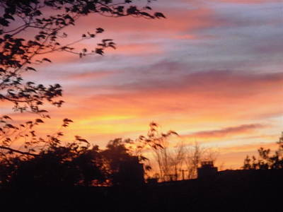 Photograph - Sunset 31 by Stephanie Moore