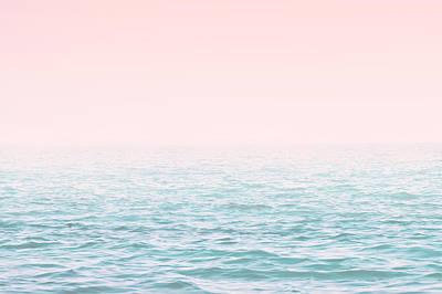 Wall Art - Photograph - Sunset Colors by Emma Lucas