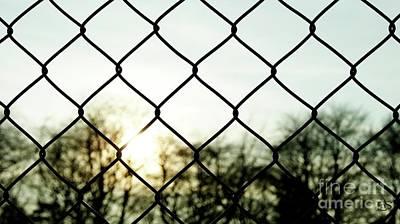 Sunset Original by LDS Dya