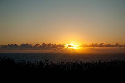 Photograph - Sunset,beauty-10 by Joseph Amaral