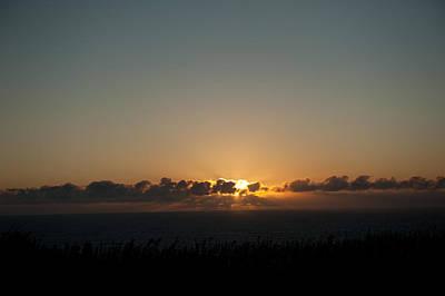 Photograph - Sunset,beauty-11 by Joseph Amaral