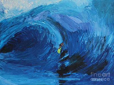 Surfing 6967 Original