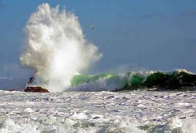 Surfplosion Original