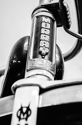 Photograph - Sweet Ride by Stewart Helberg