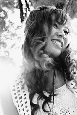 Sweet Success Photograph - Sweet Smile by Nattawat Arpornkeat