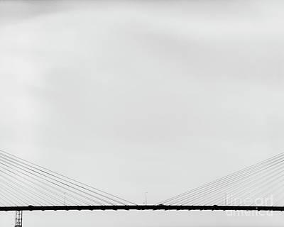Photograph - Talmadge by Patrick M Lynch