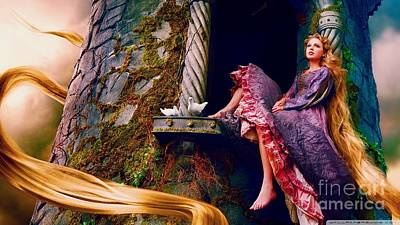 Taylor Swift Photograph - Taylor Swift by Shubham Mahore