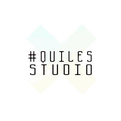 Digital Art - Team Quiles by Charles Quiles