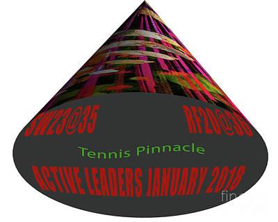 Tennis Pinnacle Original