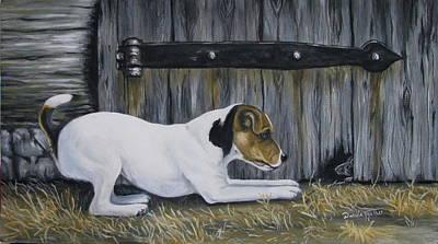 Terrier Original