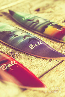 Surfing Photograph - The Art Of Surf by Jorgo Photography - Wall Art Gallery