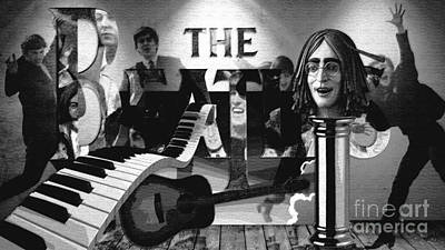 The Beatles Original