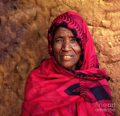 The Beautiful Granny Original