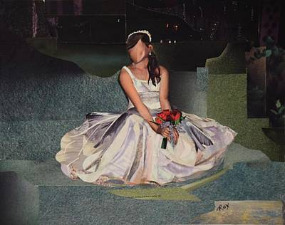 The Bride Original