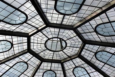 The Ceiling Original