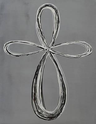 The Cross Original
