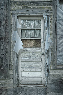 Photograph - The Door To... by Lynn Wohlers