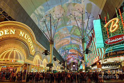 Image result for freemont street 300x200
