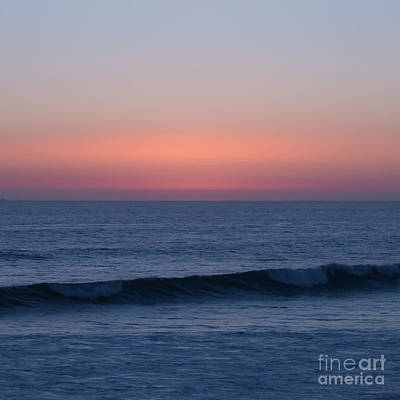 Photograph - The Glow by Ana V Ramirez