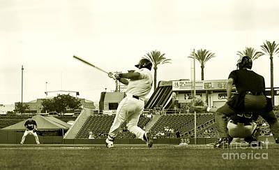 The Homerun Swing Original
