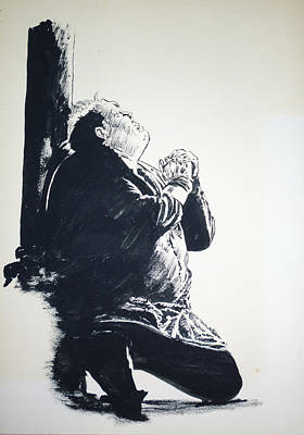 The Hunchback Of Notre Dame Original