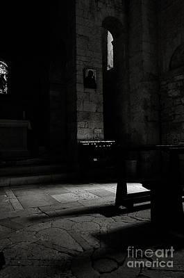Beastie Boys - The Light of God II by Diego Muzzini