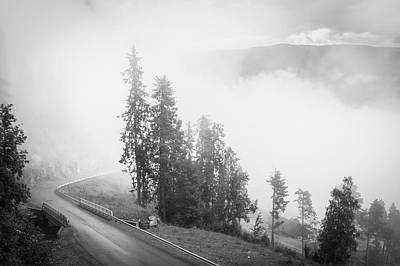 The Mist Original