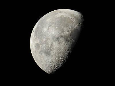 The Moon Original