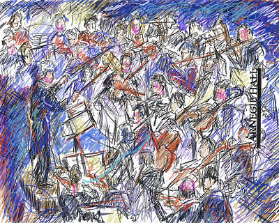 the Orchestra Original