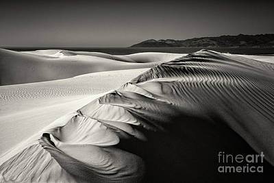 Photograph - The Sands Of Time by Mimi Ditchie