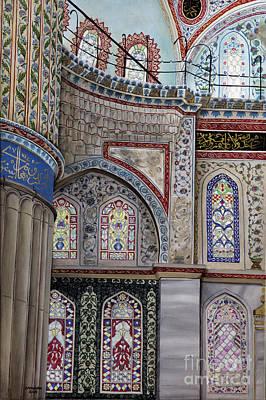 the Sultan's Gift Original