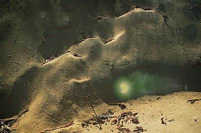 Steampunk - The Tenth Insight by Yuri Lev