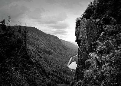 Photograph - The Watcher by Harry Moulton