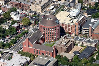 The Wharton School Huntsman Hall University Of Pennsylvania 3730 Walnut Street Philadelphia Pa 19104 Original