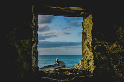 Photograph - The Window by Edyta K Photography