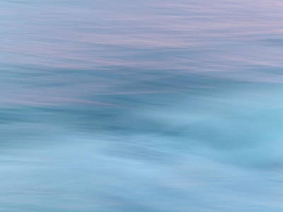 Photograph - There Is A Calm by Dianna Lynn Walker