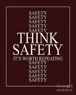 Think Safety 01 Original