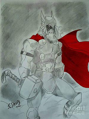 Thor Original